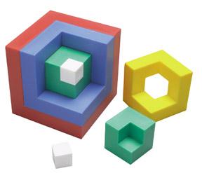 игрушки монтессори своими руками картинки