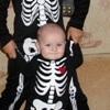 Halloween. Стра-а-а-шненько?