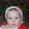 Я - Дед Мороз! Я подарки Вам принес:)