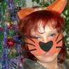 Не подходите близко, я  -- тигр!