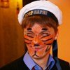 Морской тигр