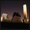 Памятник геометрии